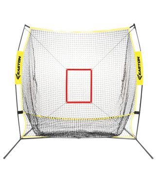 Easton Easton 7FT XLP POP UP NET - 16lbs