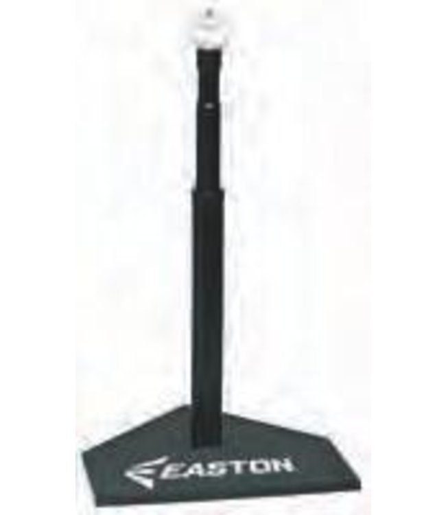 Easton Easton Deluxe Batting tee