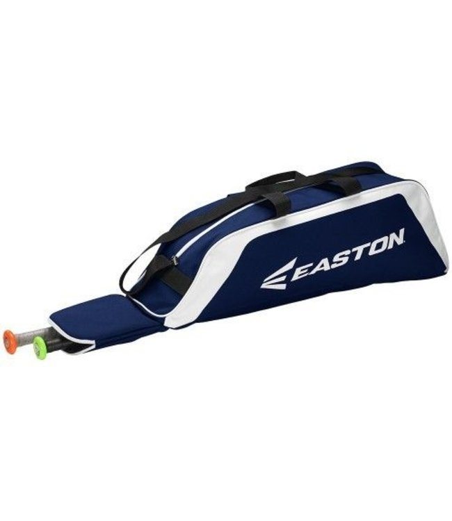 Easton Easton E100T Tote Bag