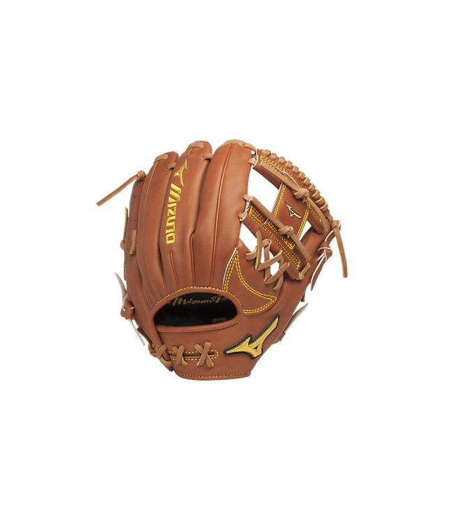 Mizuno Mizuno Limited Edition Ball Glove GMP500AX  11.75''