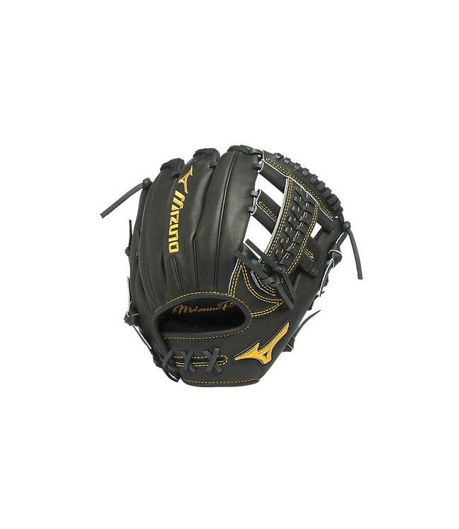 Mizuno Mizuno Limited Edition Ball Glove GMP600AXBK  11.5''