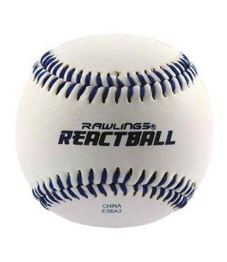 Rawlings Rawlings Reactball baseball