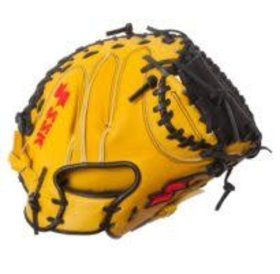 SSK SSK Select Catcher 2 Piece 32.5'' RHT