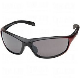 Rawlings Rawlings Sunglasses Youth