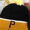 47Brand 47 Brand knit Pittsburgh Pirates