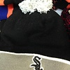 47Brand 47 Brand knit Chicago White Sox