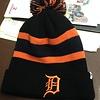 47Brand 47 Brand knit Detroit Tigers