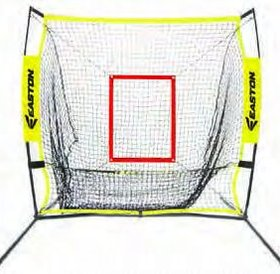 Easton Easton 5 FT XLP NET