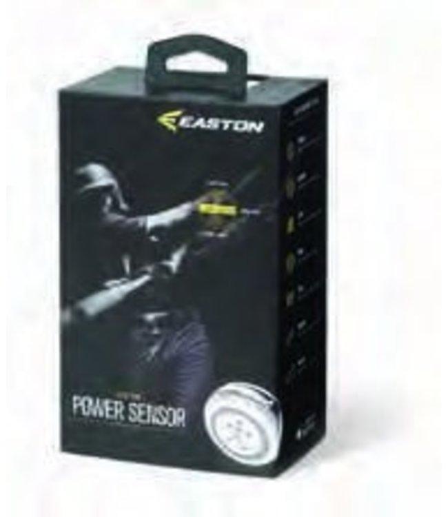 Easton Easton Power Sensor
