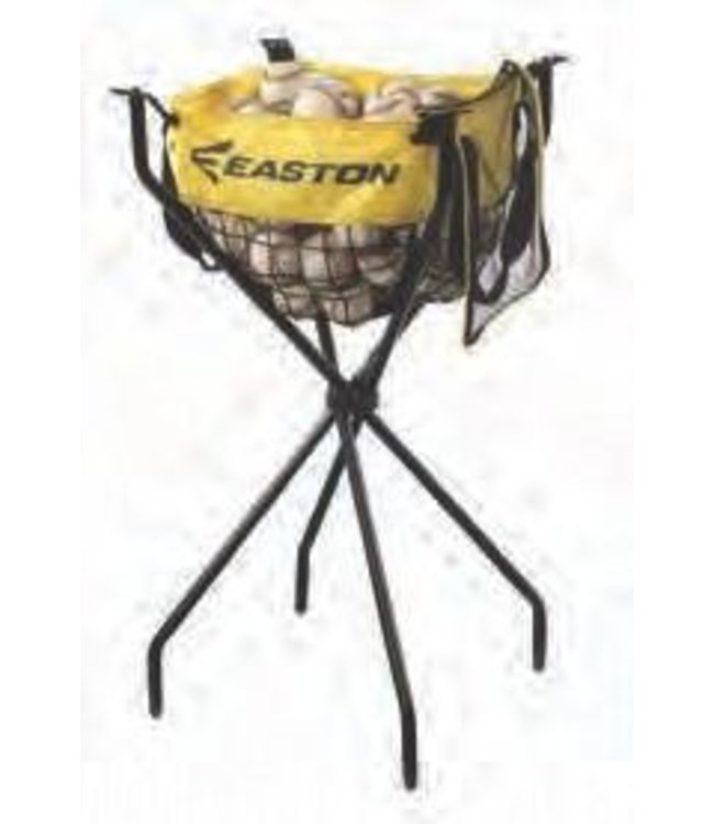 Easton Easton Ball Caddy