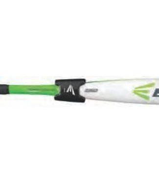 Easton Easton 10 OZ XL BAT WEIGHT