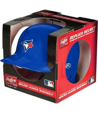 Rawlings Rawlings Blue Jays Replica Helmet