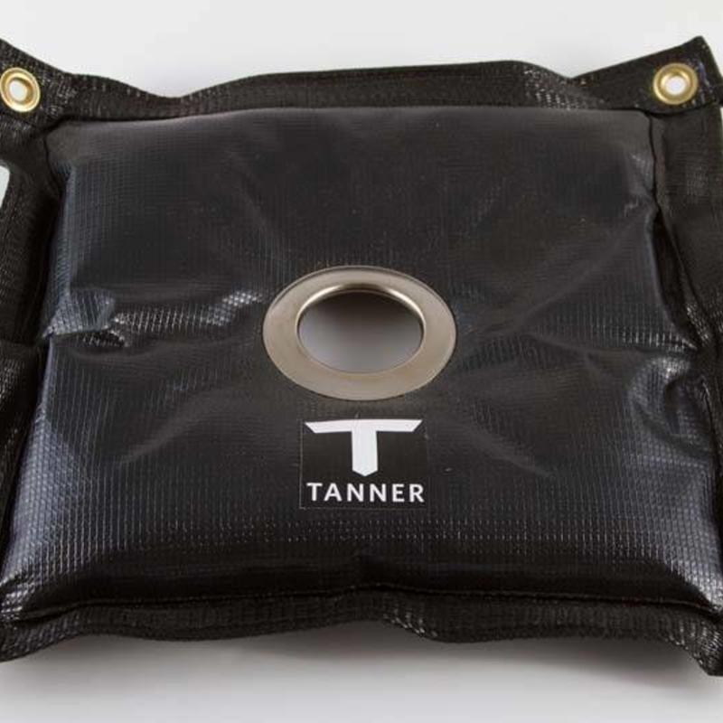 Tanner Tee Tanner Tee T Weight