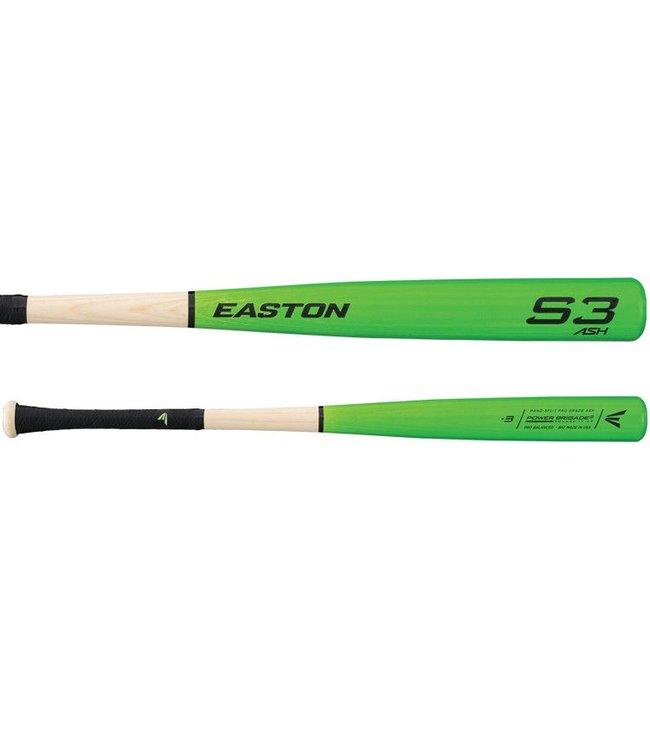 Easton Easton S3 ASH BALANCED 31''/28oz