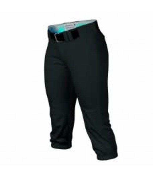 Easton Easton Women's Prowess Pant black