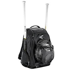 Easton Easton walk-off IV back pack black