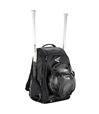 Easton Easton walk-off IV bat pack black