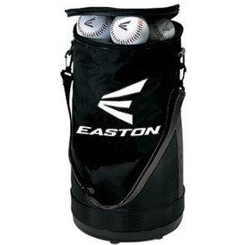 Easton Easton BALL BAG SE