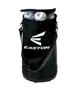 Easton Easton BALL BAG SE