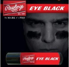 Rawlings Rawlings Eye Black EB1