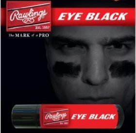 Rawlings Rawlings Eye Black