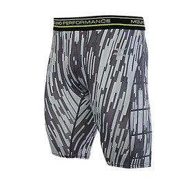 Mizuno Mizuno youth Breaker sliding shorts
