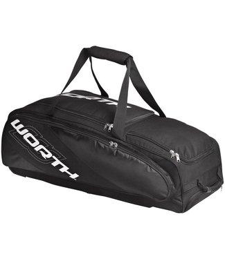 Worth Worth Travel Equipment bag