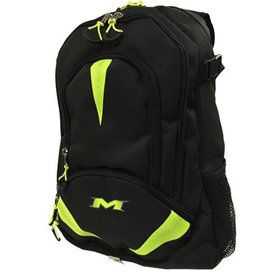Miken Miken Freak BackPack