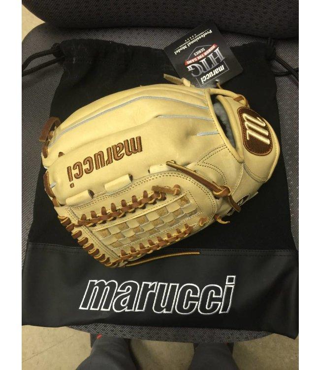Marucci Marucci HTG Serie 12'' LHP