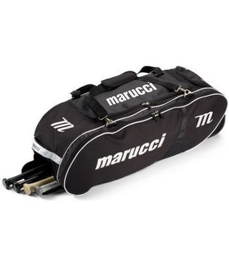 Marucci Marucci PLBW Rolling Player bag