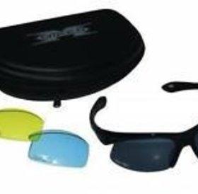 Miken Miken Multi-Lens Sunglasses