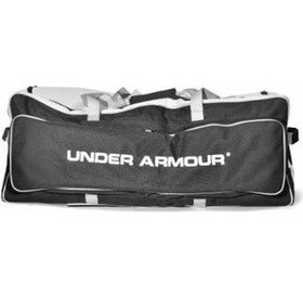 Under Armour Under Armour Equipement Bag