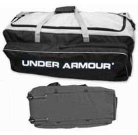 Under Armour Under Armour Equipement Roller