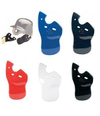 Markwort Markwort C-flap Helmet facial protectio