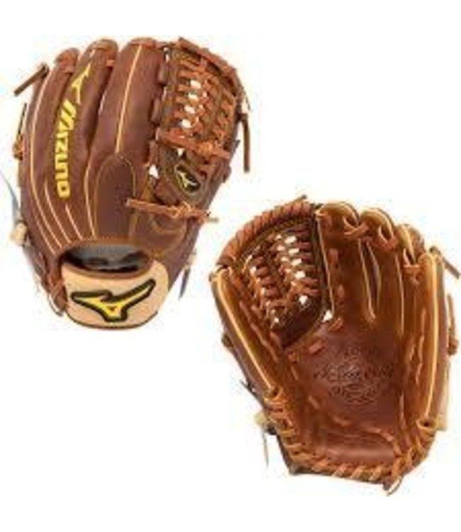 Mizuno Mizuno Classic Pro Soft GCP68S 11.5 inch RHP glove