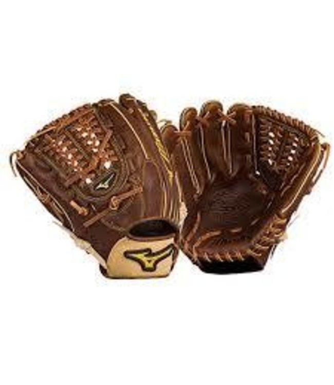 Mizuno Mizuno Classic Pro Soft GCP68S 11.5 inch LHP glove