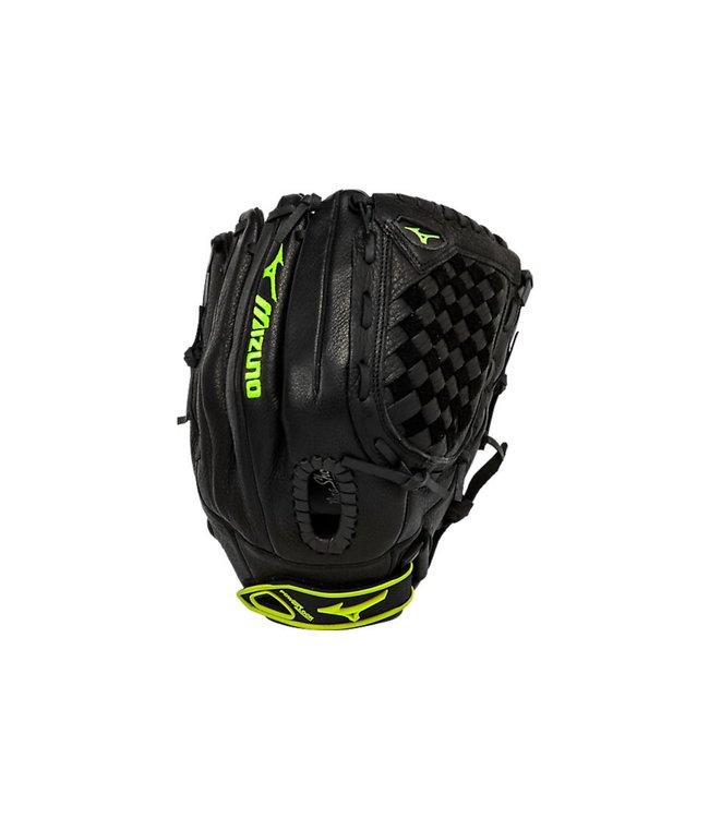 Mizuno Mizuno GPL1200F1 Prospect FSP12 glove LHT