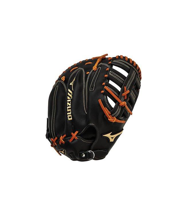 Mizuno Mizuno GXF11 Global Elite first base glove LHT