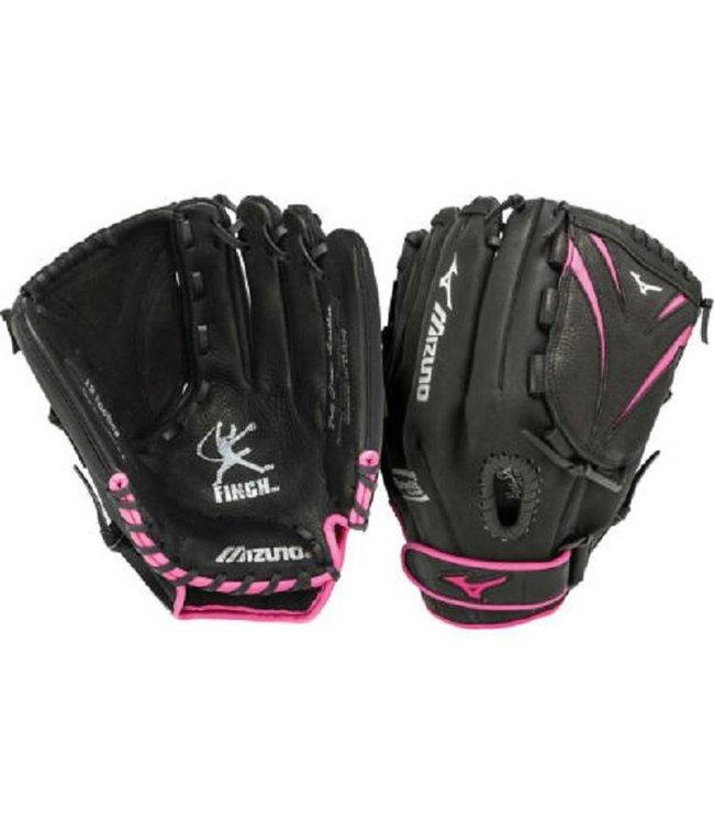 Mizuno Mizuno GPL1205F1 Prospect Finch 12 inch glove LHT