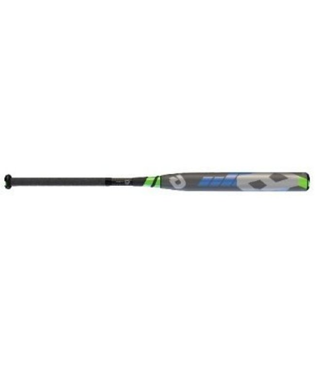 "DeMarini DeMarini CF8 Fastpitch Bat 33""/23 oz"
