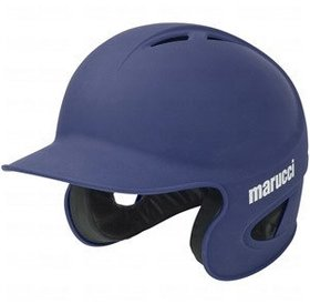 Marucci Marucci Batting Helmet Youth Navy 6 3/8-6 7/8