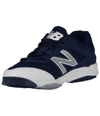 New Balance Athletic New Balance Turf 4040v3 Navy/Black