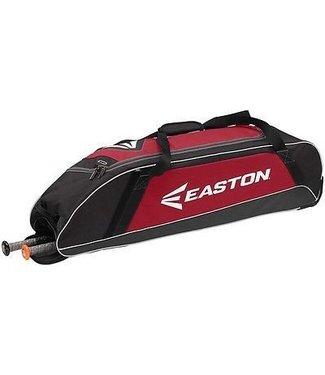Easton Easton A300w Wheeled Bag Black/Red