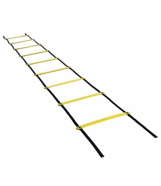 360 Athletics 360 Athletics 8M Agility ladder