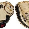 All Star All star Entry Level Catcher's Mitt 33.5'' CM3030