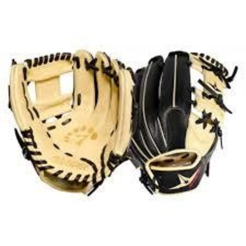 All Star All star System Seven FGS7-IF 11.5''