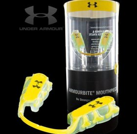 Under Armour Under Armour Armourbite youth