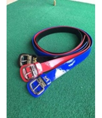 On Field OFA101 On field leather pro belt