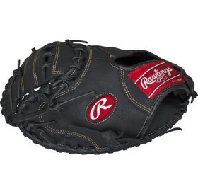 Rawlings Rawlings Renegade RCM325BB 32.5'' LHT