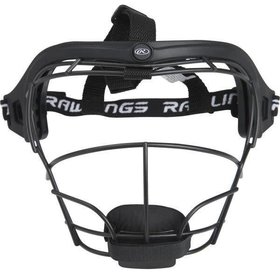 Rawlings Rawlings RSBFM softball Fielder Mask adult